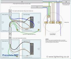 3 way switch with lights diagram hubbell 4 wiring how to wire a Hubbell Motion Sensor Wiring Diagram 3 way switch with 3 lights diagram hubbell 4 way switch wiring diagram how to wire