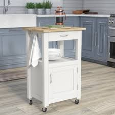 Kitchen Islands Carts Youll Love