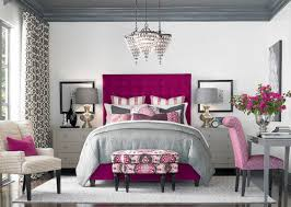 tween bedroom furniture. Teenagers Bedroom Furniture Tween