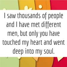21 Quotes Interesting Love Quotes For Husband 48 QuoteReel