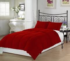 whole twin xl comforters