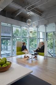 absolute office interiors. Ratio Raleigh Absolute Office Interiors O