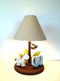 table lamps bedroom boys kids room appealing kid lamp childrens argos