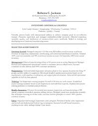 sample military resume firefighter cover letters examples cover military resume samples cio sample resume by executive resume military resume cover letter resume cover letter