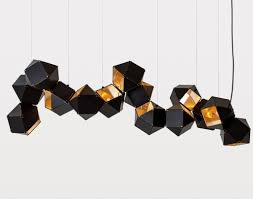gorgeous lighting. secret sources ultimate guide to gorgeous lighting o