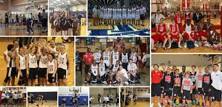 youth select basketball tryout flyers the national basketball academy