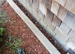 french drain cost. Simple Drain How Much Does A French Drain Cost With Drain Cost