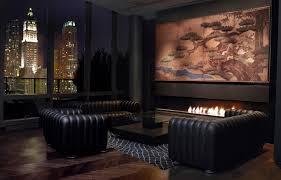Photographer Albert Watson\u0027s $21.5 Million New York Penthouse Has ...