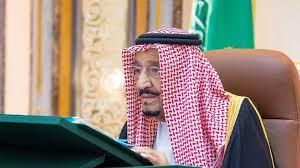 السعودية: الملك سلمان يغادر المستشفى بعد أسبوع من خضوعه لعملية استئصال  المرارة