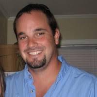 Justin Sanderson - Teacher/Asst. Football Coach/Special Teams Coordinator -  Hillgrove High School/Cobb Co. Schools   LinkedIn