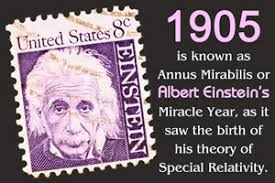 accomplishments of albert einstein that will leave you in awe a timeline that provides a glimpse of the life of albert einstein