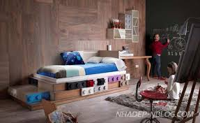 creative bedroom design. Plain Creative Inside Creative Bedroom Design E