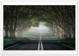ultra widescreen desktop tablet