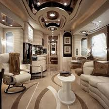 Million Dollar Mobile Homes Scots Rv Boat Detailing Specializing In Detailing Boats