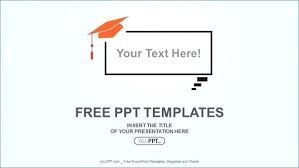 free powerpoint templates for mac cool powerpoint templates free free simple templates design free