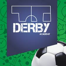 DERBY Академия футбола г.Семей - Home | Facebook