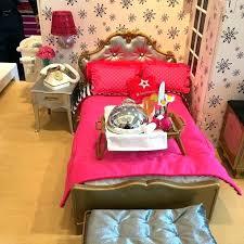 american girl doll bedrooms girl doll bedroom girl doll bedroom ideas bedroom luxury girl doll bedroom