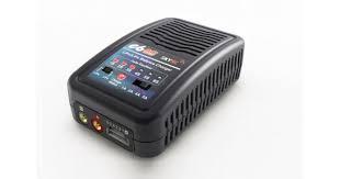 <b>Зарядное устройство SKYRC</b> E6 для <b>Li</b>-Po аккумуляторов. <b>SkyRC</b> ...