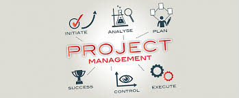 Project management interview tips