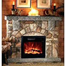 home depot tv stand corner electric fireplaces home depot home depot fireplaces electric depot fireplace corner