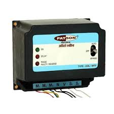auto switch view specifications details of voltage preventer by auto switch