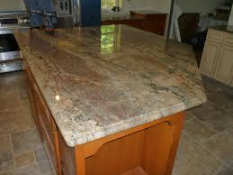 Crema Bordeaux Granite Kitchen Typhoon Bordeaux Too Much Yellow