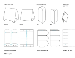 restaurant table layout templates restaurant table layout templates candybrand co