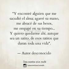 Te Amo Quotes Classy Quotes Te Amo Quotes For Him In Spanish