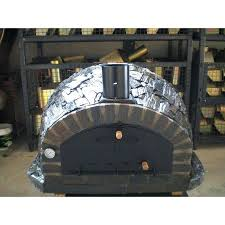 Ovens Stone Domed Pizza Oven For Sale Cheap Craigslist