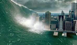 Historias:Liberty Tree/Tsunami en Liberty City | Grand Theft Encyclopedia |  Fandom