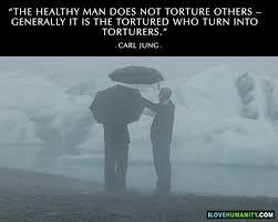 Injustice Quotes Amazing Injustice Quotes