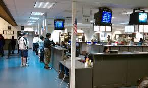 dmv office. Fine Dmv California Driver License DMV Office With Dmv O