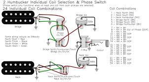 hamer guitar wiring diagrams wiring diagrams Hammer Slammer Guitar Pickup Wiring Diagram For hamer wiring diagram on hamer images free download images wiring hamer wiring diagram on hamer images free download images wiring diagram hamer guitar