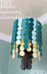 awesome 50 best paper chandeliers images on chandeliers child for diy paper chandelier
