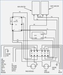 franklin control box wiring diagram wildness me franklin electric qd control box wiring diagram amazing franklin electric control box wiring diagram