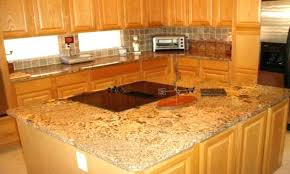 how to remove oil stains from granite repairing marks on porcelain stain remover marble removing a remove stains granite how