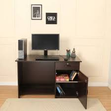 office study desk. Nilkamal Leo Engineered Wood Computer Desk Office Study .