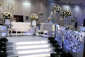 Wedding Decor South Africa Gauteng
