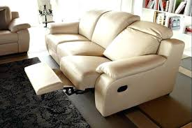 reclining sofa with chaise lounge leather reclining couch image of modern reclining sofa beige leather reclining sectional with chaise lounge reclining sofa