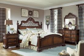 Awesome Rustic Master Bedroom Furniture Sets And Sculptured Bedroom Sets With  Beautiful Bed Lamp Design And Floral