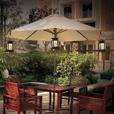 outdoor candle lighting. contemporary lighting led auto sensor outdoor candle solar light hanging lantern to lighting p