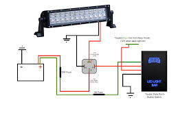 wiring light bar,light download free printable wiring diagrams Dish Vip722k Wiring Diagram 218226d1473123285 led light bar install 2014 toyota 4runner led light bar wiring led light bar install dish network vip722k wiring diagram
