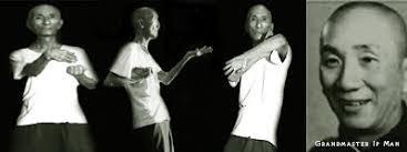 Ip Man Wing Chun Vietnam
