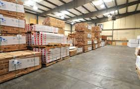 our ious hardwood warehouse wood supplies