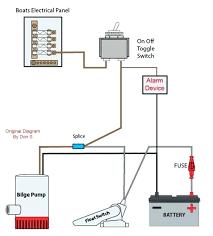 auto bilge wiring diagram wiring diagram wiring automatic bilge pump switch wiring diagram var auto bilge wiring diagram