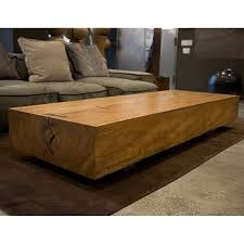 Solid Teak Coffee Table At Hudson Furniture   Furniture To Live With    Pinterest   Teak Coffee Table, Teak And Coffee