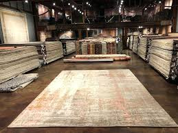 rugs san francisco contemporary rugs plus rugs plus rugs at also rugs at for modern home