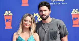 Kaitlynn Carter Is 'in a Really Good Place' After Brody Jenner Split