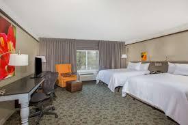 hilton garden inn olympia 111 2 1 4 updated 2019 s hotel reviews wa tripadvisor