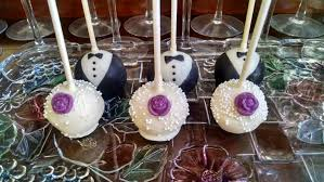 Wedding Ideas Maggies Cake Pops